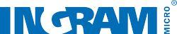 Ingram Micro Distribution und Großhandel