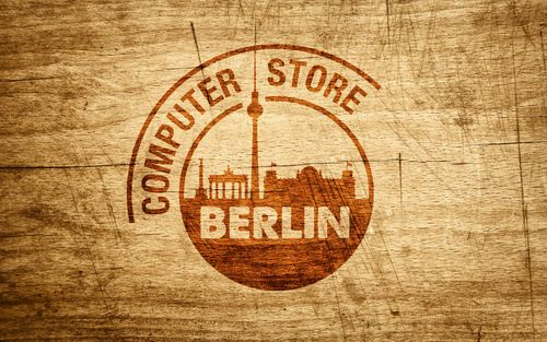 ComputerStoreBerlin